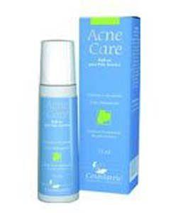 COMPRAR ACNE CARE ROLL-ON COM 15ML